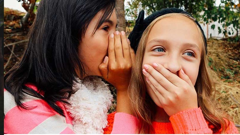 How To Coach Teenagers Through Attentive Listening And Building Trust